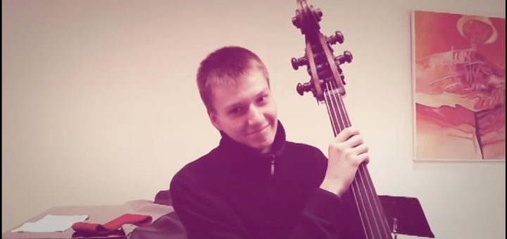 Dominik Gardáš